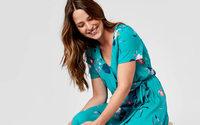 Australia Wesfarmers' department store sales sag, shares drop