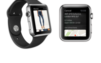 River Island introduces app experience for wearables