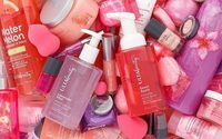 Ulta Beauty posts 12% sales increase, announces expansion to Canada