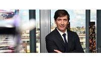 Alain Afflelou incorpora a Jorge Calviño como director de RR.HH. de la compañía