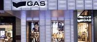 GAS: continua l'espansione in India