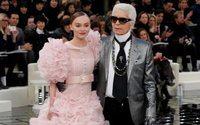 La esencia de Chanel, protagonista de la Alta Costura de París
