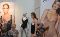 Mode Lingerie and Swim Moscow подводит итоги 5-го сезона