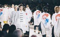 Mode à Tokyo : l'odyssée japonaise de Sacai et Undercover