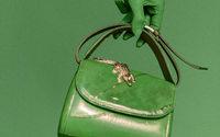 Amélie Pichard explore les nouveaux matériaux avec O.V.N.I.