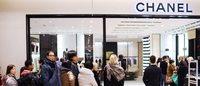 Fluctuation des taux de change : Chanel va harmoniser ses prix au niveau mondial