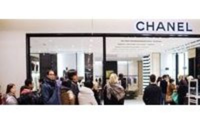 Fluctuation des taux de change   Chanel va harmoniser ses prix au niveau  mondial - Actualité   Collection ( 473023) fbfc7add057