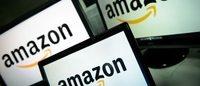 Amazon perdió 57 millones de dólares en el primer trimestre