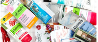 Drogeriekette DM start eigenen Online-Shop
