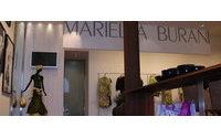 Mariella Burani: Walter and Giovanni Burani sentenced to six years