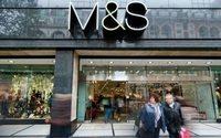 Marks & Spencer : les ventes d'habillement en recul sur le dernier trimestre
