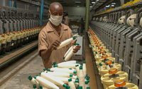 East African nations approve individual trade pacts with EU if joint deal not reached