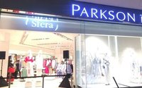 Sfera abre su primera tienda en Malasia