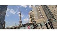 China ultrapassa EUA na liderança do comércio global em 2013
