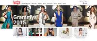 LuckyShops.com: un nuovo concetto per lanciare lo shopping online