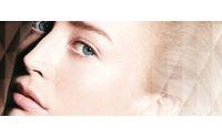 Shiseido: le recul des ventes au Japon pèse sur le bénéfice net