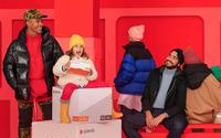 Zalando reports big jump in Cyber Week sales