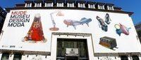 Museu da Moda cria exposição com proposta de arquivo para design português