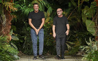 Dolce and Gabbana want to leave their brand to the Dolce family once they're gone