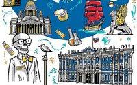 Kiehl's посвятил новую капсульную коллекцию восьми городам России