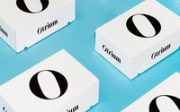 Farfetch backer Index invests €7m in outlet disruptor Otrium as it grows fast