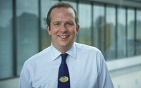Sainsbury's names new Retail & Operations Director