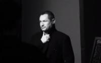 Yves Saint Laurent Beauté nombra a Tom Pecheux como director creativo