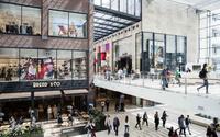 Klépierre : un ex-La Halle à la direction de l'exploitation des centres commerciaux