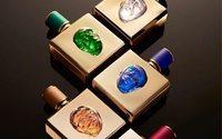 Valmont dévoile sa toute première collection de parfums