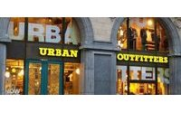 Urban Outfitters vai abrir um centro de retalho gigante perto da Filadélfia