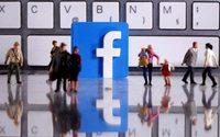 Instagram adds ways for online video stars to earn money