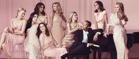 Marques et célébrités : une association qui a toujours la cote dans les campagnes de pub