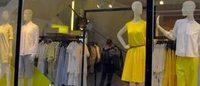 H&M создаст новый бренд