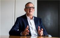 Mall of Switzerland: Ex-Triumph-Manager übernimmt Leitung