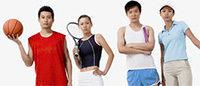 E-commerce: Alibaba lancia una struttura dedicata allo sport
