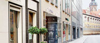 Luxusuhrenhersteller A. Lange & Söhne erweitert Standort