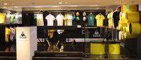 Le Coq Sportif : Pascal Medina, nouveau directeur retail