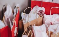 UK shoppers spend almost £300 online at Christmas - Royal Mail