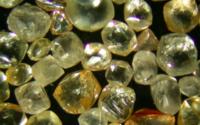 Aduro Diamonds beruft Ronald H. Winston ins Board of Directors
