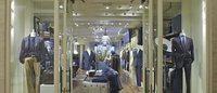 Ralph Lauren va-t-il quitter le luxe ?