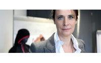 Intersport France : Emmanuelle Bahuaud voit ses responsabilités élargies