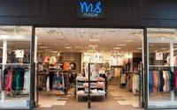 MS Mode France : un redressement et des fermetures imminentes ?