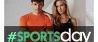 Sports day: la primera fecha de descuentos deportivos en línea