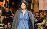 Haute couture à Paris : Vetements bouscule les codes