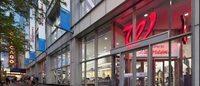Walgreens schluckt Rite Aid - Mega-Hochzeit der US-Drogerieketten