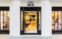 Bonton abre su primera tienda en Madrid