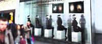 Topshop: un défilé accessible en réalité virtuelle