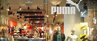 Puma assegura que substâncias tóxicas encontradas na sua roupa estão num nível legal