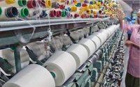 Textile-habillement : la production des pays développés poursuit son déclin en 2017