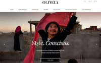 Barneys digital creative director Christopher Martinez joins Olivela